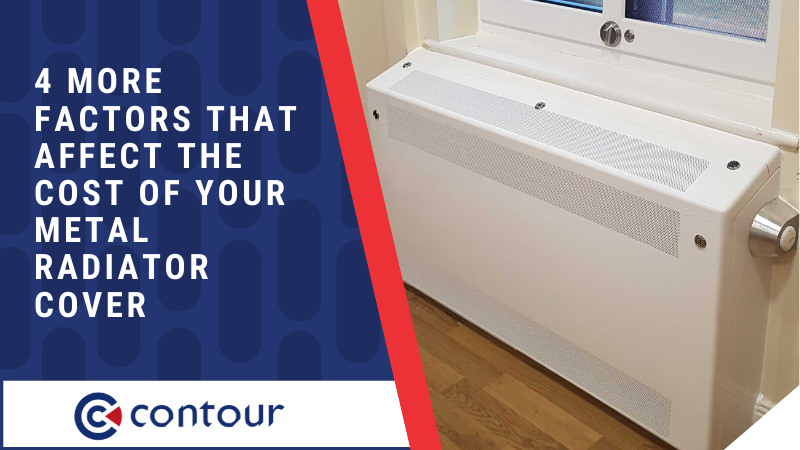 4 More Factors That Affect The Cost Of Your Metal Radiator (1)