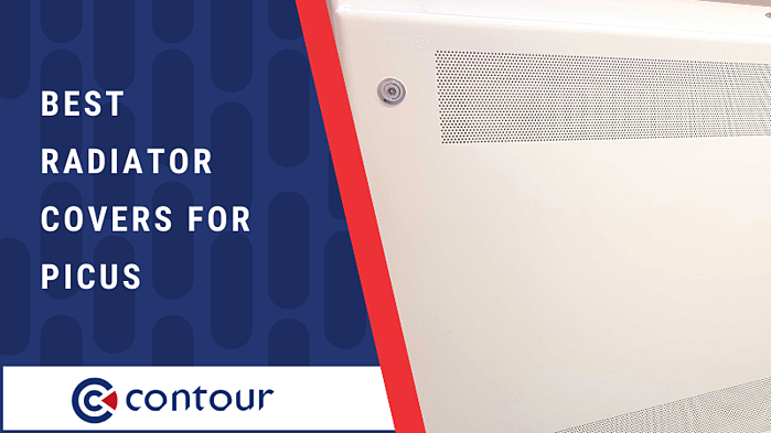 Best radiator covers for picus