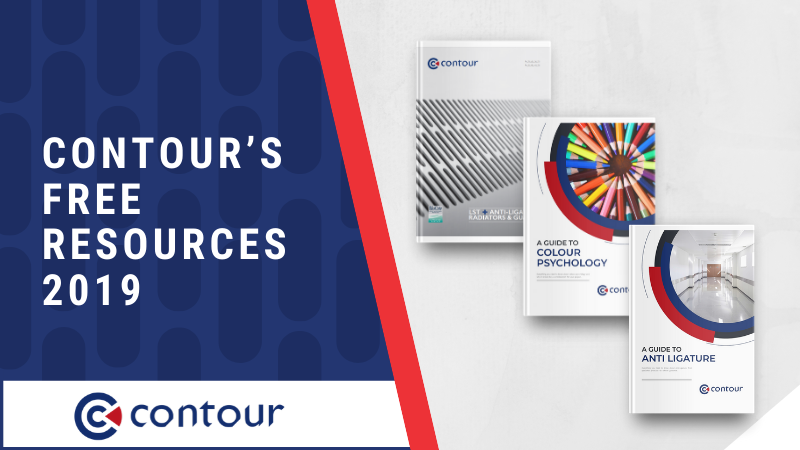 Contour's Free Resources 2019
