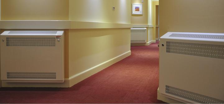 meallmore-care-radiator-guards-header