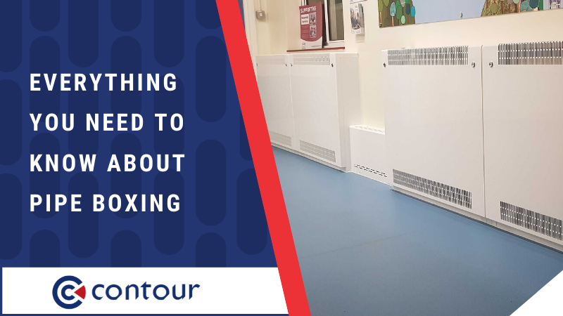 Everything you need to know about pipe boxing _ Contour Heating