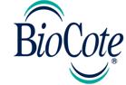 Biocote-logo