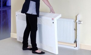 How-DeepClean-LST-Radiators-Guards-Save-Time-Money1