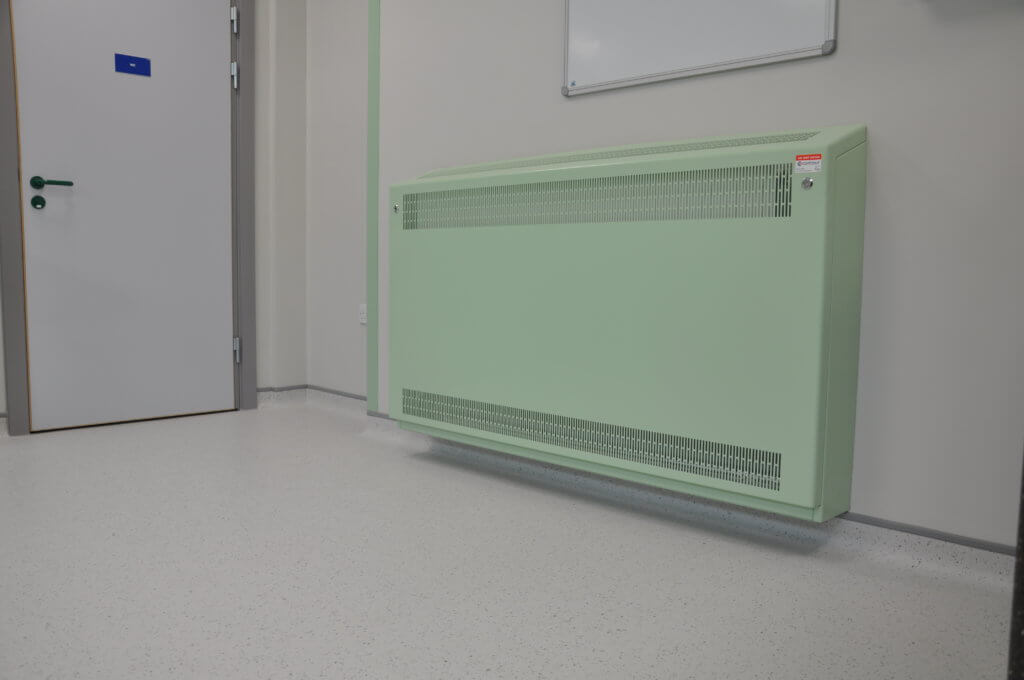 How Much Do Radiator Covers Cost | Contour Heating | Shifnal, West Midland
