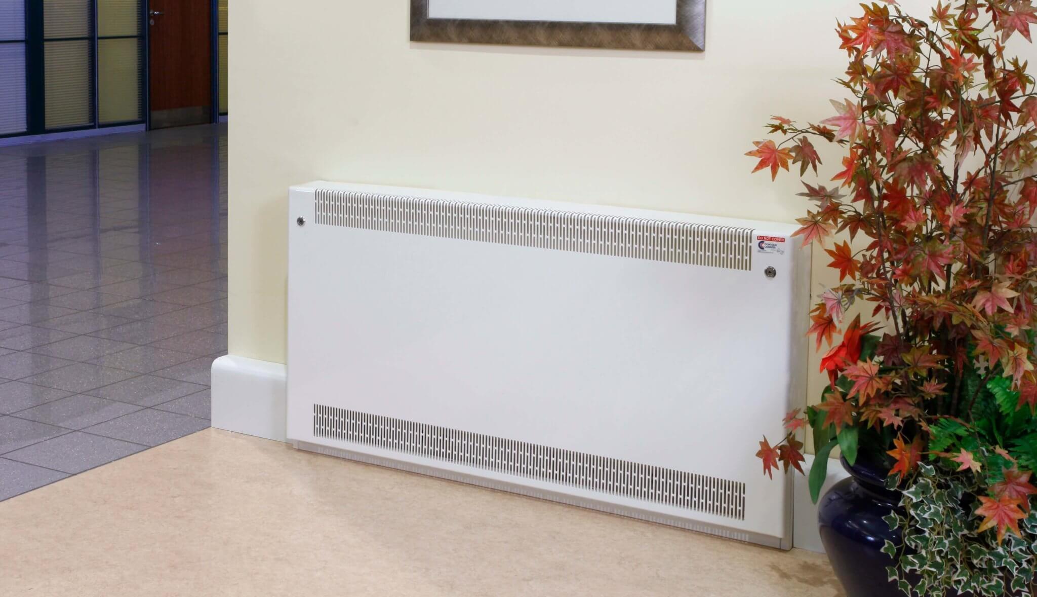 premium brand LST radiator