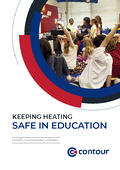Keeping Heating Safe In Education eBook_Page_01