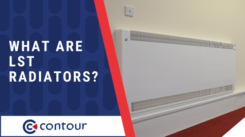 What Are LST Radiators_