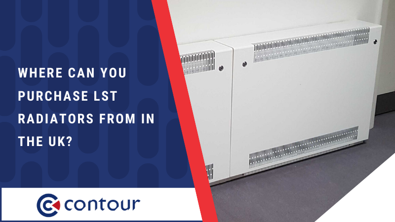 Where Can You Purchase LST Radiators From in the UK_