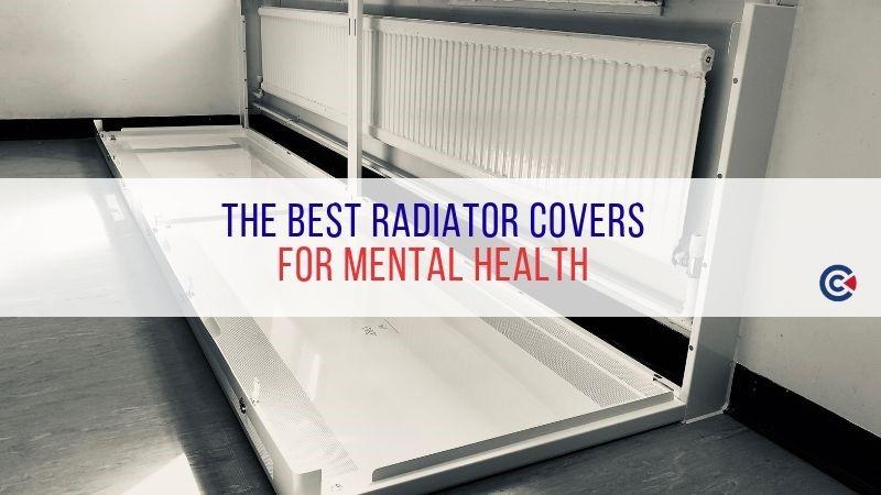 best rad covers