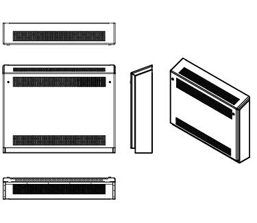 Standard DeepClean Anti Lig