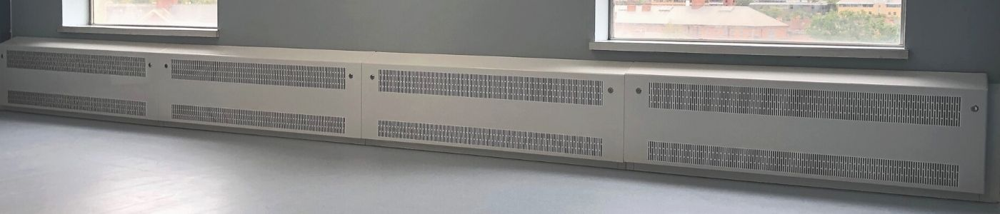 HVAC header image (1)