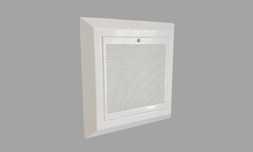 Anti-Ligature Ventilation Grilles For Young Offender Institutions Part 1